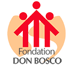 logo fondation Don Bosco